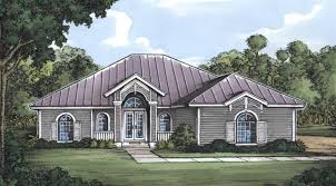 p_Front_Exteriorbeach_house_plans
