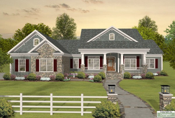 1The_Stonewood_Lane_House_Plan