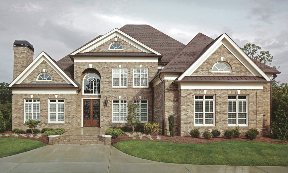 In Law Suits House Plans From