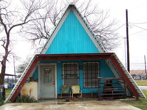 small a frame house for sale in texas 0003 small homes pinterest cottages for sale and texas