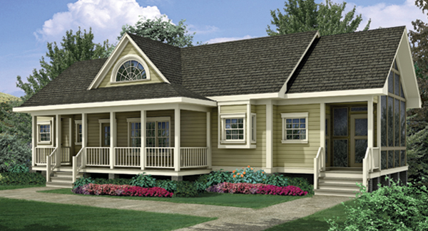 Bi level house plans and designs for sale purchase your house