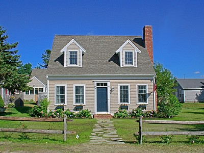 House plans and designs for sale types of house plan designs for Pictures of cape cod style homes