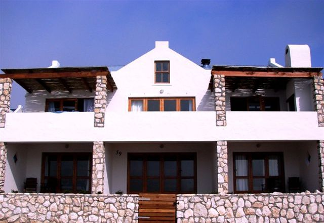 Pin Cape Dutch House Plans On Pinterest