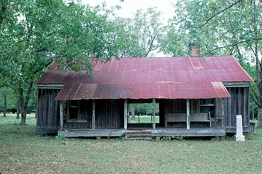 View topic cabin porn for Dogtrot modular homes
