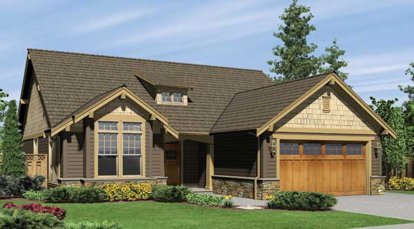 House Plans And Designs Collections For Sale Types Of